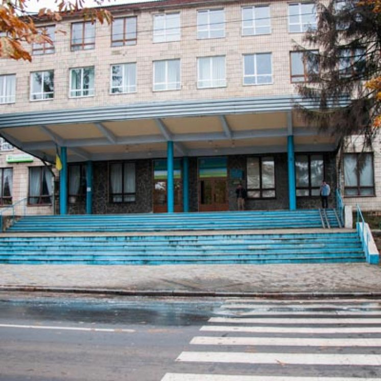 Department of Social Sciences