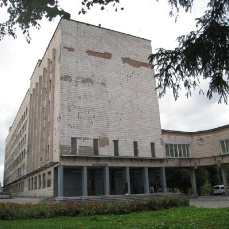 DEPARTMENT OF INDUSTRIAL, CIVIL ENGINEERING AND ENGINEERING STRUCTURES